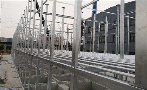 冷却塔专业制造
